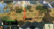 Civilization 5 Brave New World (3)