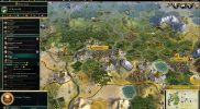 Civilization 5 Brave New World (4)