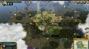 Civilization 5 Brave New World (6)