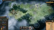 Fantasy General 2 (2)