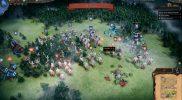 Fantasy General 2 (4)