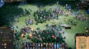 Fantasy General 2 (5)