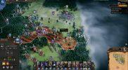 Fantasy General 2 (6)