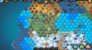 legion war (6)
