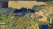 Sid Meier's Civilization 6 (1)