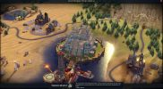 Sid Meier's Civilization 6 (5)