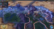 Sid Meier's Civilization 6 Rise and Fall (1)