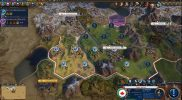 Sid Meier's Civilization 6 Rise and Fall (3)