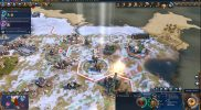Sid Meier's Civilization 6 Rise and Fall (6)