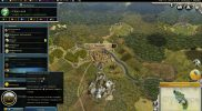 Sid Meier's Civilization 5 Gods and Kings (1)