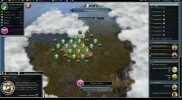 Sid Meier's Civilization 5 Gods and Kings (2)