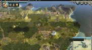 Sid Meier's Civilization 5 Gods and Kings (4)