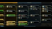 Sid Meier's Civilization 5 Gods and Kings (6)