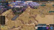 Sid Meier's Civilization 6 Gathering Storm (1)