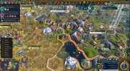 Sid Meier's Civilization 6 Gathering Storm (6)