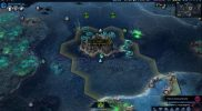 sid meiers civilization beyond earth (5)