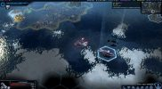 sid meiers civilization beyond earth (6)