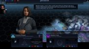 Sid Meier's Civilization Beyond Earth — Rising Tide (1)