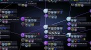 Sid Meier's Civilization Beyond Earth — Rising Tide (2)