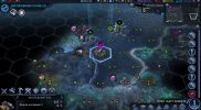 Sid Meier's Civilization Beyond Earth — Rising Tide (3)