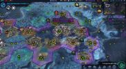 Sid Meier's Civilization Beyond Earth — Rising Tide (4)
