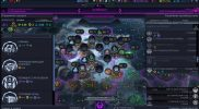 Sid Meier's Civilization Beyond Earth — Rising Tide (5)