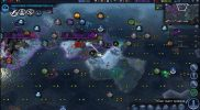 Sid Meier's Civilization Beyond Earth — Rising Tide (6)