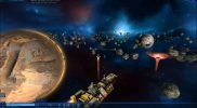 Sid Meier's Starships (2)