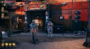 The Outer Worlds (6)