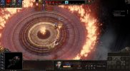 SpellForce 3 Soul Harvest (1)