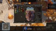 SpellForce 3 Soul Harvest (2)