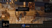 SpellForce 3 Soul Harvest (3)