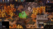 SpellForce 3 Soul Harvest (4)