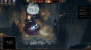 SpellForce 3 Soul Harvest (6)