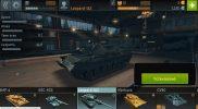Armada Modern Tanks (2)