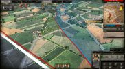 Steel Division Normandy 44 (5)