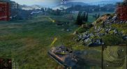 world of tanks (3)