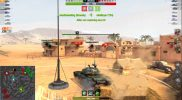 World of Tanks Blitz (5)