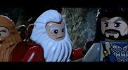 LEGO The Hobbit (3)