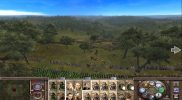 Medieval 2 Third Age Total War (1)