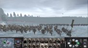 Medieval 2 Third Age Total War (2)