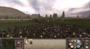 Medieval 2 Third Age Total War (3)