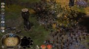 The Battle for Middle-earth 2 (5)