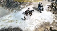 The Battle for Middle-earth 2 Rise of the Witch-king (4)
