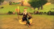 The Lord of the Rings Aragorns Quest (4)