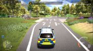 Autobahn Police Simulator 2 (2)
