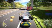 Autobahn Police Simulator 2 (6)