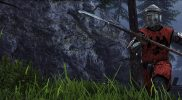 Chivalry Medieval Warfare (2)