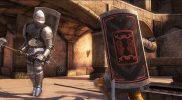 Chivalry Medieval Warfare (3)