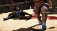 Chivalry Medieval Warfare (5)
